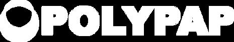 Logo Polypap