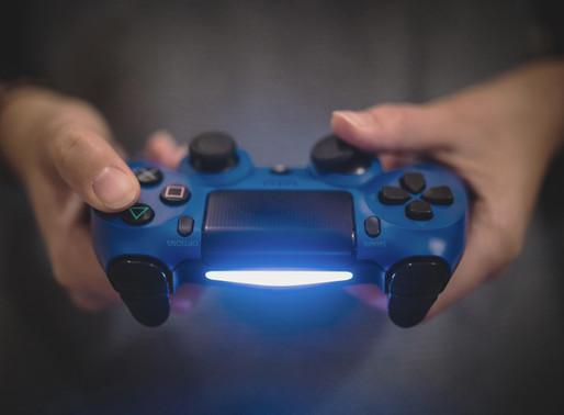 ¿Cómo elegir la música para tu videojuego?