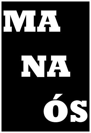 MANAOS.png