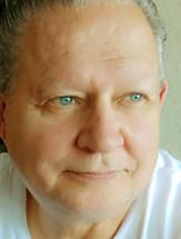 Bob Shepherd, photographer