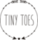 TINY-TOES_LOGO.png