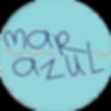 marazul logo.png