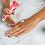 Thumbnail: hand cream cocoa & coconut 30ml
