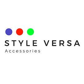 StyleVersa Logo_White.jpg