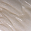 Thumbnail: shimmer balm 10ml
