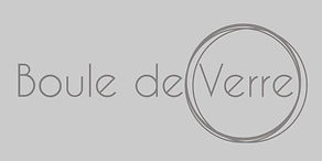 BouleDeVerre-logo1.jpg