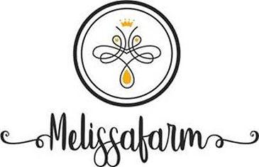 melissaFarm_logo.jpg