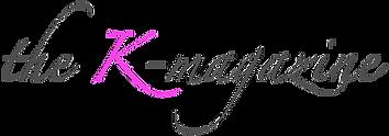 logo_kmag.png