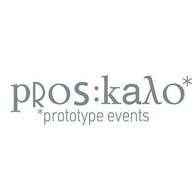 Proskalo_logo.jpg