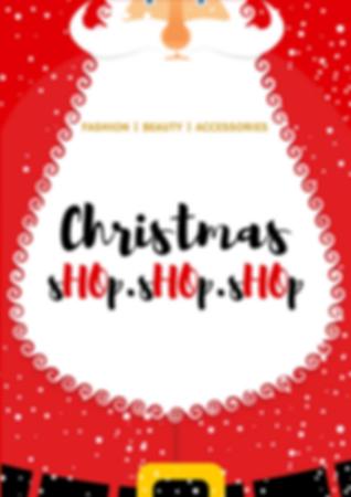 ChristmasShopShopShop.png