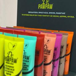 DrPAWPAW stand 3.jpg