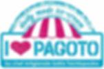 logo to pagoto.jpg