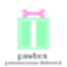 pawbox.png