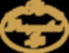 Pasq_Logo01.png