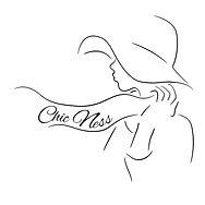 chicness logo.jpg
