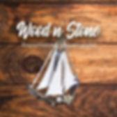 WOOD N STONE LOGO.jpg
