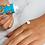Thumbnail: hand cream unfragranced 30ml