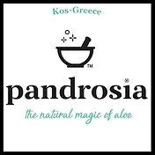 PANDROSIA logo.jpg
