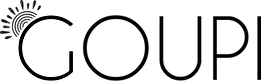 G_Logo_Sun.png