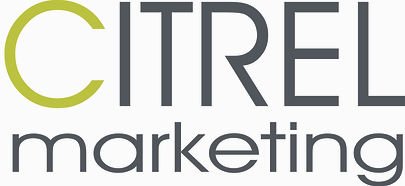 Strategy, Branding, Events, Copywriting, Editing, French Translations