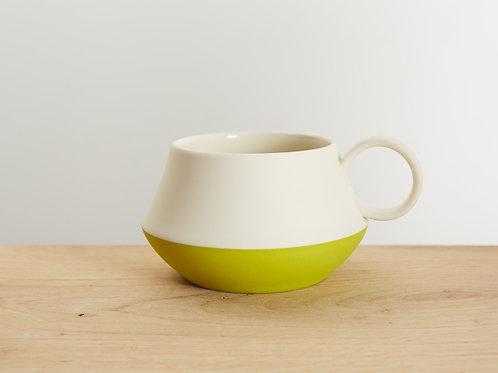 Pistachio Mug