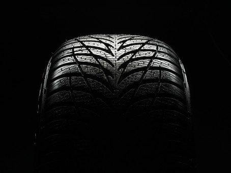 How Can We Help Our Tires Live Longer?