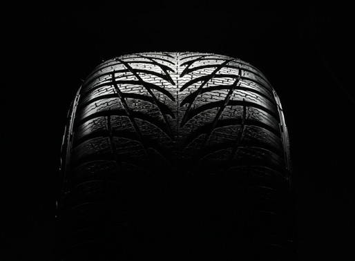 Why do vehicle tires blow out more in summer and How to prevent it?