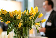 corporate-flowers-top-banner.jpg