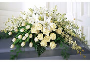 kenmay-funeral-services-image.jpg
