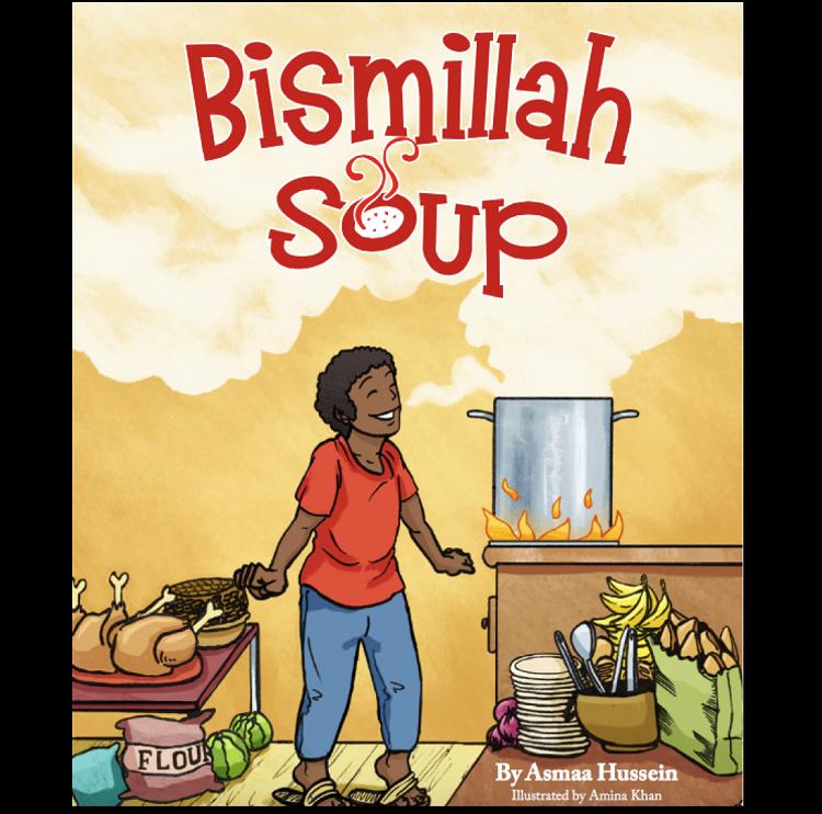 bismillahsoup1