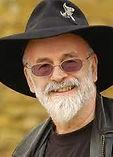 Terry Pratchett.jpg
