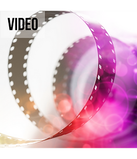 film-movie-motion-picture-390089.png