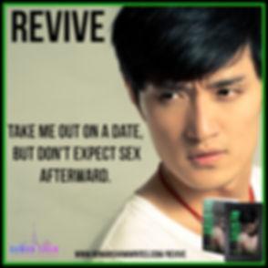 revive1 (2).jpg