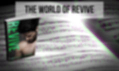 reviveworld.jpg