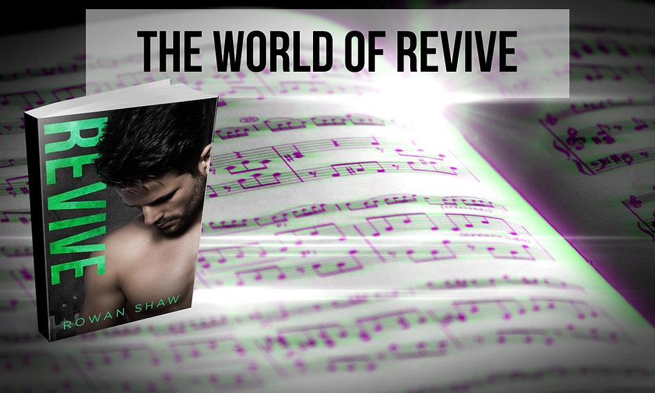 reviveworld.jpg