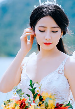 beautiful-bouquet-bride-1578877.jpg