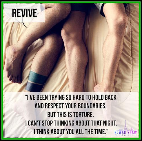 REVIVE1 (3).jpg