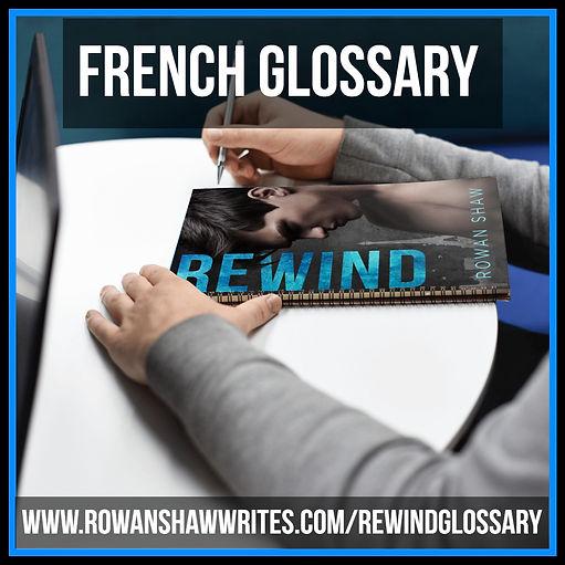 glossaryrewind.jpg