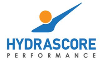 logo-hydrascore-1.png