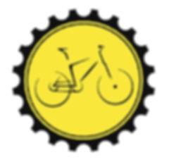 image logo ldb.jpg