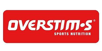 overstims logo.jpg