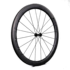 roue bertin.png