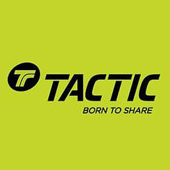 tactic logo.jpg