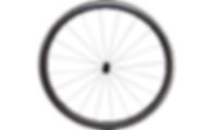 roue bertin 38.png