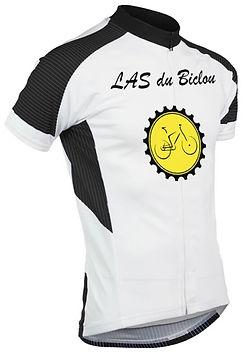maillot MC LDB.jpg