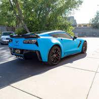 automotivepersonalized_36913116_42305003