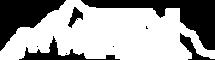 logo-envision-1.png