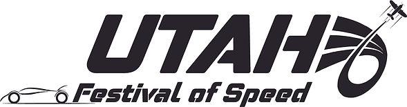 Utah Festival of Speed Logo (1).jpg