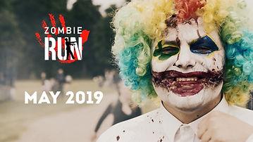 zombi pic 2019.jpg