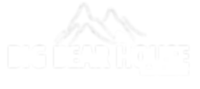 BigBearHouse видео производство минск